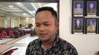 Ketua DPRD Bartim Inginkan Pilkada Berjalan Damai