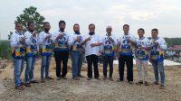 Klaim Pasangan Terbaik, Barisan Tim Relawan JADI Merapat ke Kubu ANIS