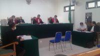 JPU Hadirkan Saksi Ahli dalam Sidang Kasus PT BNJM