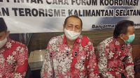 Bupati Brebes Mengharap Penggunaan Dana Desa Harus Transparan