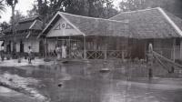 Catatan Sejarah Banjir Barabai 1928