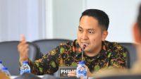 Pengamat Nilai Permohonan Ananda-Mushaffa Sulit Menang di MK