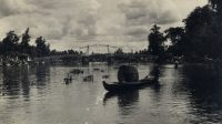 Ikhwal Banjarmasin Menjadi Kota Kanal