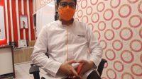 Jelang Idul Fitri, Stok Darah di UDD PMI Banjarmasin Aman