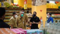 Keputusan Pengamanan Hari Raya Idul Fitri dari Pemkot Banjarmasin Dinilai Merugikan