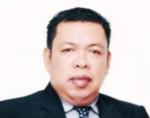 Kinerja Eksekutif Dinilai Lemah, PAD Bartim Baru Terealisasi 1,31%