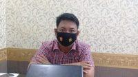 Polres HST Laksanakan Cipta Kondisi Jelang Idul Fitri