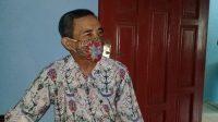 Desa Sumur Sudah Salurkan BST DD Tiga Bulan
