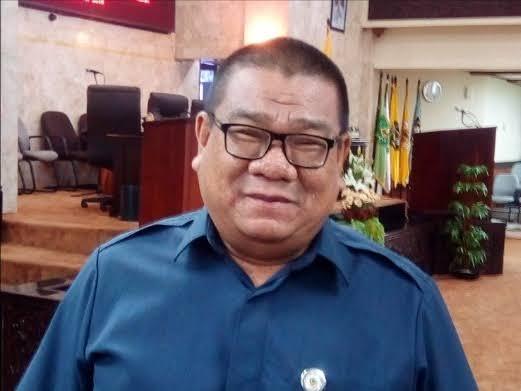 Denny Rilis Temuan Survey 2019, Samahuddin Komentari Tegas