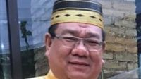 Akademisi ULM Soroti Gugatan Kedua Denny Indrayana Pasca PSU