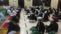 PBNU Kalsel Gelar Khotmil Qur'an dan Istighosah Bumi