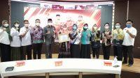TanbuRaihAnugerah APE Kategori Pratama